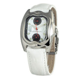 Damklocka Chronotech CT7220L-07 (30 mm) - Decorema