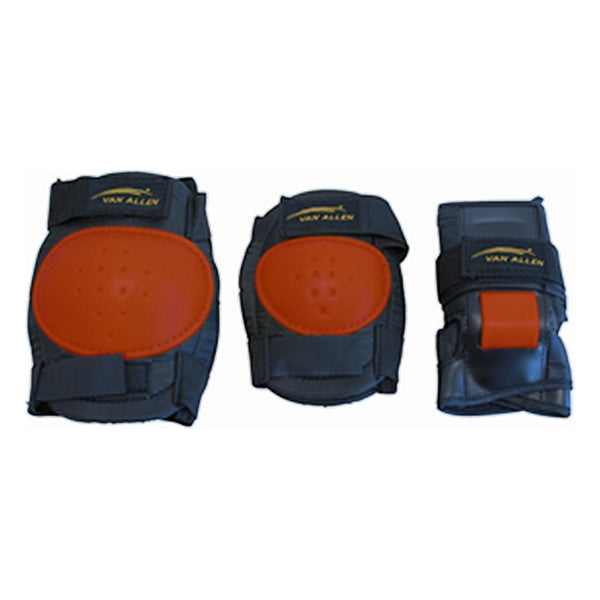Sports Protection Set Junior - Decorema