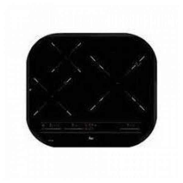 Induction hob Teka IRC6320 60 cm (3 Cooking zone)