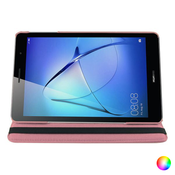 Case for Tablet Huawei T3 Contact 360º 9.6""