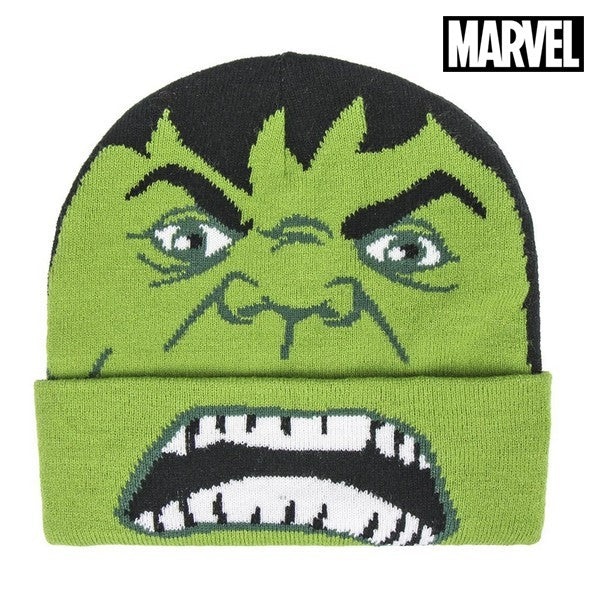 Hatt The Avengers 74356 - Decorema