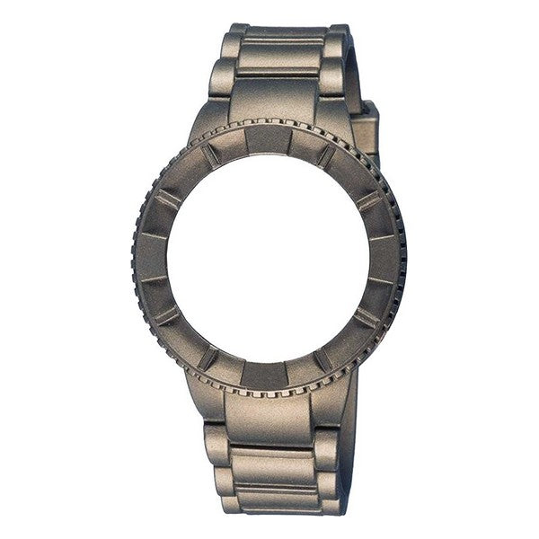 Klockarmband Watx & Colors COWA1883 (49 mm) - Decorema