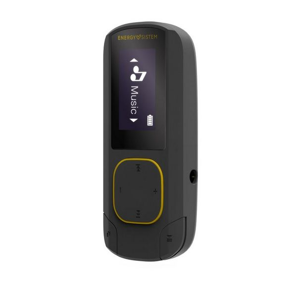 Reproductor MP3 Bluetooth Energy Sistem 448272