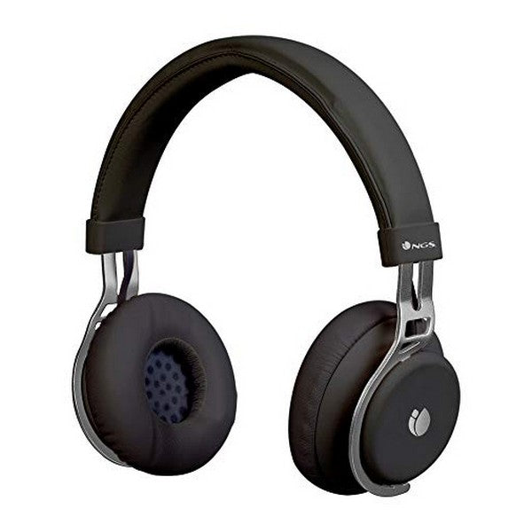 Bluetooth Headphones with Microphone NGS ARTICALUST
