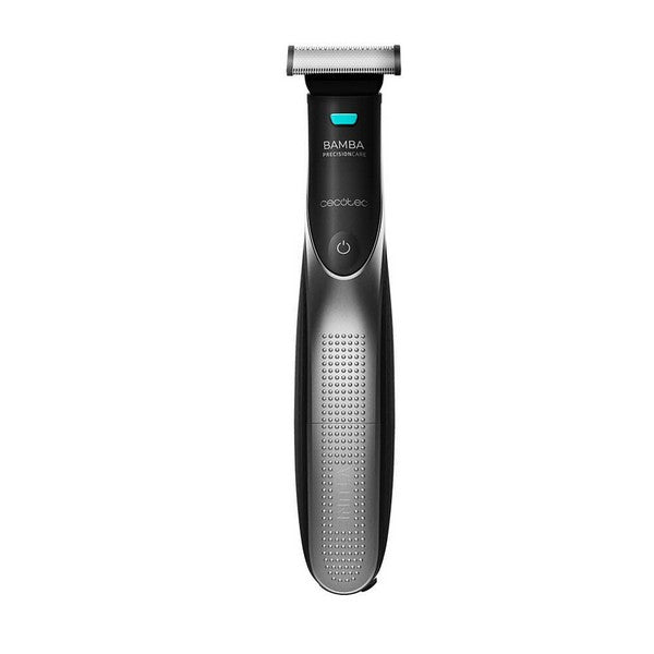 Beard trimmer Cecotec Bamba PrecisionCare 7500 Power Blade