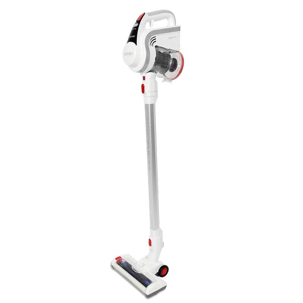 Cyclone Vacuum Cleaner and Hand Vacuum Cleaner Cecotec Conga Thunderbrush 670 Immortal 22.2V 0.6 L