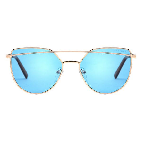 Damsolglasögon Palau Paltons Sunglasses (52 mm) - Decorema