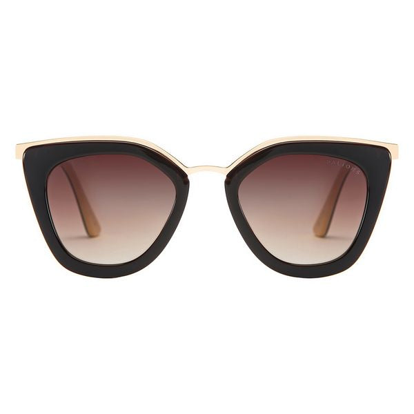 Damsolglasögon Casaya Paltons Sunglasses (50 mm) - Decorema