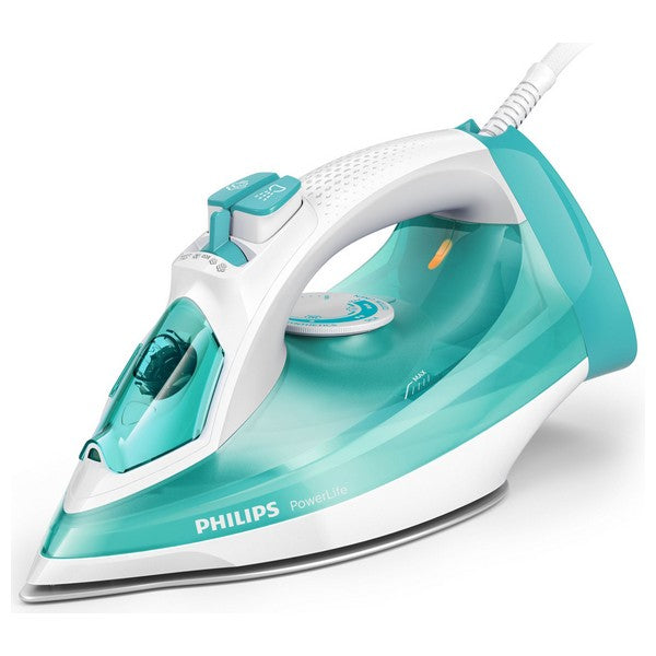 Ångstrykjärn Philips GC2992/70 320 ml 2300W Blå - Decorema
