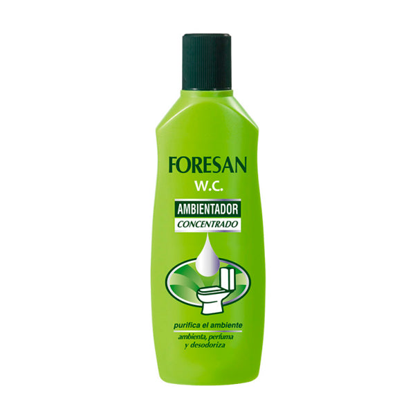 Air Purifier Foresan (125 ml)