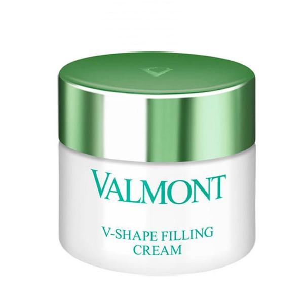 Firming cream V-shape Valmont (50 ml)