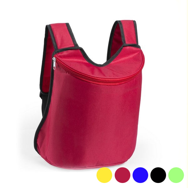 Cooling backpack 145419