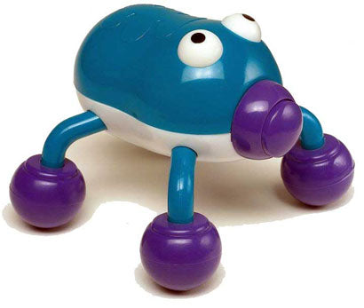 Massageapparat Beetle Massager