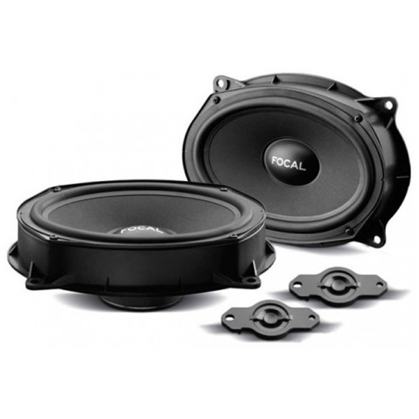 FOCAL INSIDE KIT ISRNI690