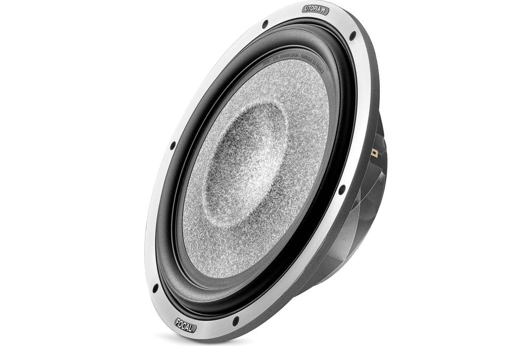 "FOCAL UTOPIA 8"" WOOFER"