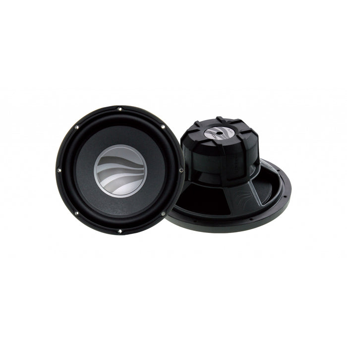 Rainbow Subwoofer DL-S12
