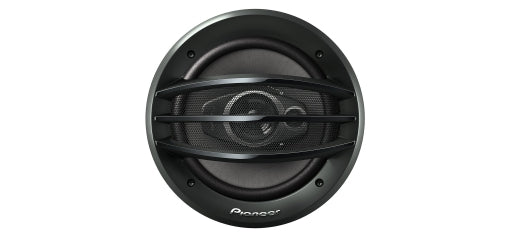 Pioneer TS-A2013I 20cm 3-Way Coaxial Speakers (500W)