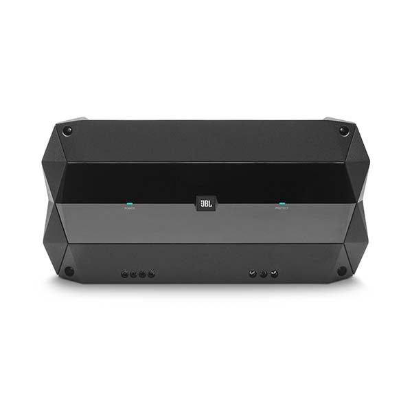 JBL CLUB A1KW Amplifier