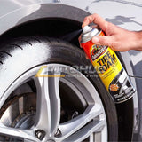 Armorall 4Pcs Complete Car Care Kit - Autohub Pakistan