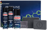 Sonax Profiline Ceramic Coating CC36