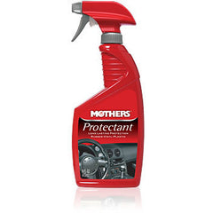 Mothers Protectant (16oz./473ml) - Autohub Pakistan