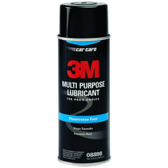 3M™Multi Purpose Spray Lubricant, 10.5 oz. - Autohub Pakistan - 1