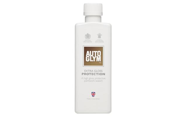 Autoglym Extra Gloss Protect 325ml