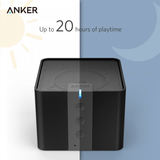 Anker Classic Bluetooth Speaker - Autohub Pakistan