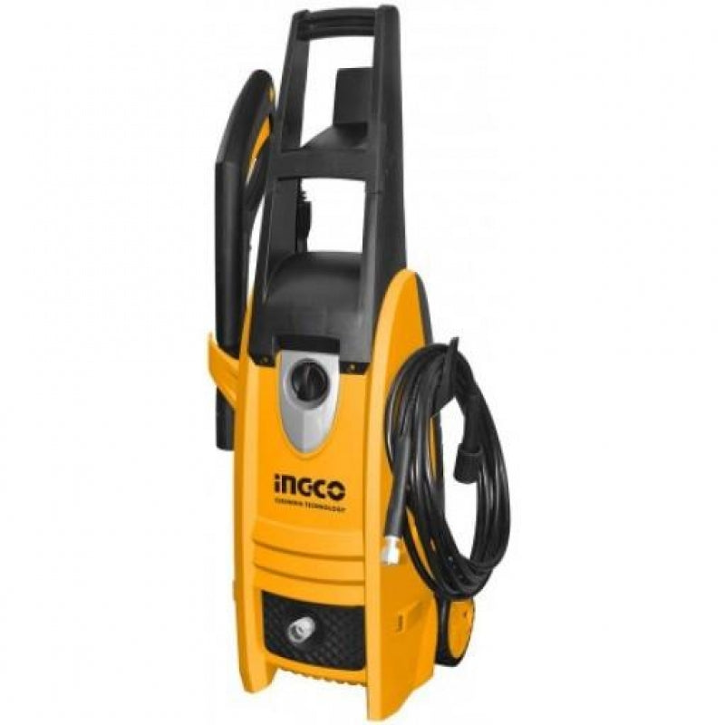 INGCO High pressure washer 1500W / 150Bar