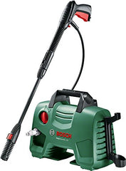 Bosch Easy Aquatak 120 Pressure Washer - Autohub Pakistan