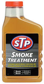 STP Smoke Treatment (450ml)