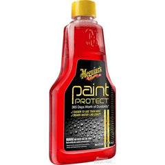 Meguiars Paint Protect (473 ml) - Autohub Pakistan - 1