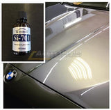 Kisho Si-701 Ceramic Nano Coating