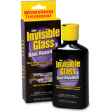 Stoner Invisible Glass Rain Repellent - Autohub Pakistan