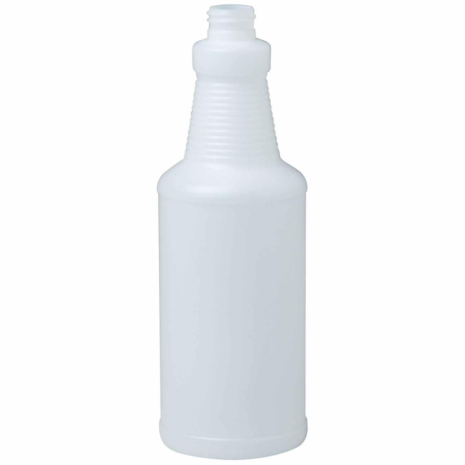 3M Detailing Spray Bottle, 32 fl. Oz.