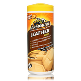 Armorall Leather Wipes - Autohub Pakistan