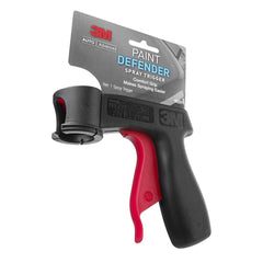 3M PAINT DEFENDER SPRAY TRIGGER - Autohub Pakistan - 1