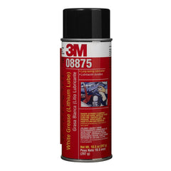 3M White Grease - Autohub Pakistan