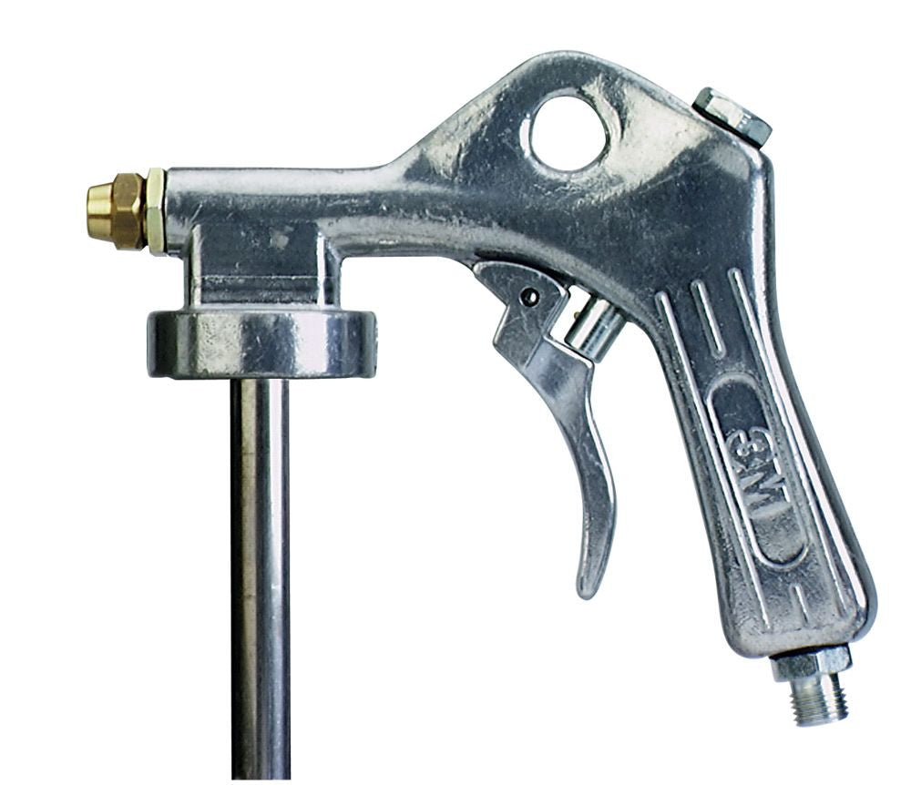3M UNDERCOATING SPRAY GUN
