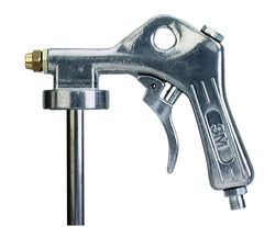 3M UNDERCOATING SPRAY GUN - Autohub Pakistan