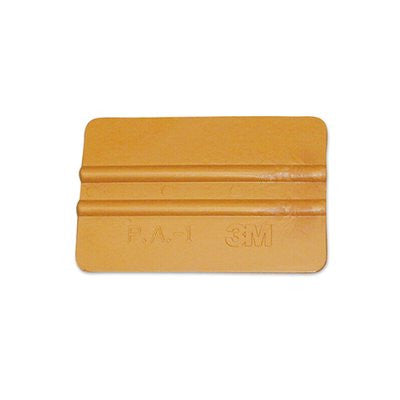 3M Gold Squeege (Applicator)