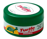 Turtle Original Paste Wax