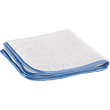 Sonax Microfiber Cloth Ultrafine - Autohub Pakistan