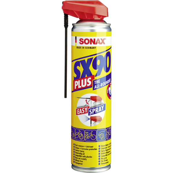 Sonax SX90 Plus Easy  Spray