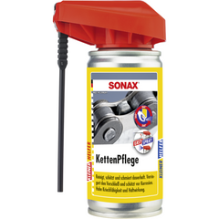Sonax Chain Care Easy Spray - Autohub Pakistan