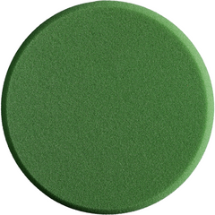 Sonax Polishing Sponge Green 160 Medium - Autohub Pakistan