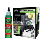 Slime All Purpose Tire Inflator Deal Azadi Combo