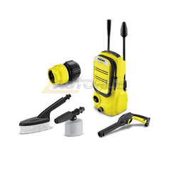 KARCHER K2 Compact Car - Autohub Pakistan