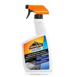 Armor All Oxi Magic Carpet & Upholstery Cleaner (650ml) - Autohub Pakistan