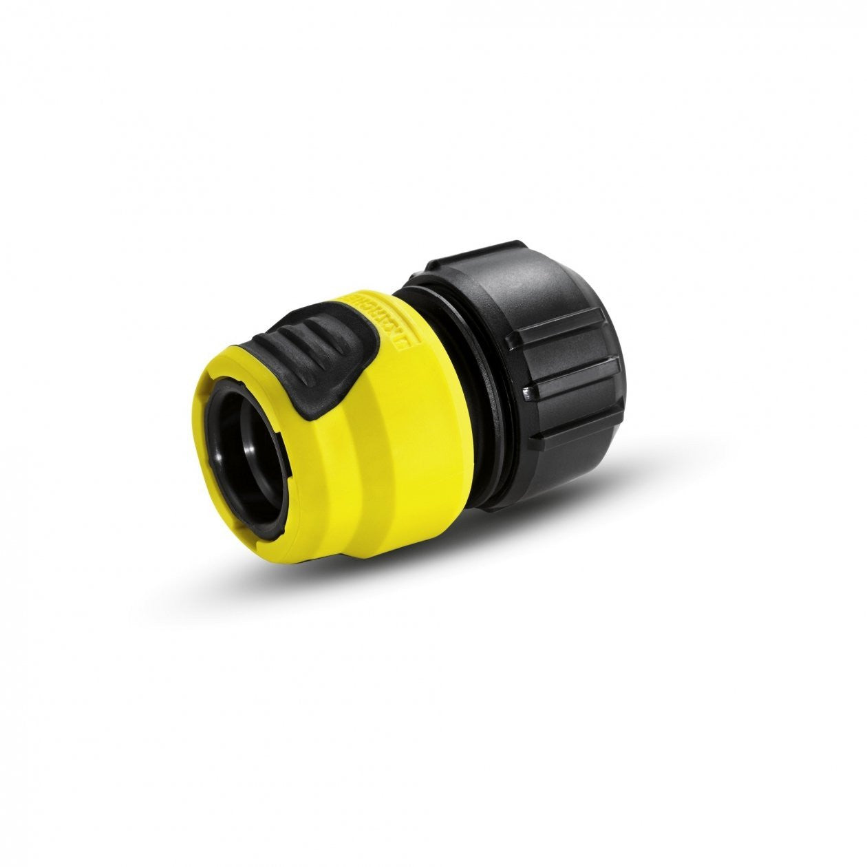 Karcher Universal Hose Connector